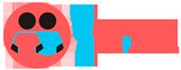 #Narcissus Meets Pandora Logo